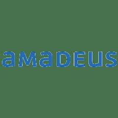 Amadeus acelera el crecimiento de sus beneficios