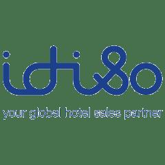 Entrevista al Director de IDISO Digital, Marc Galbis