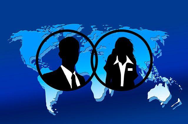 CEHAT-Hotrec sobre la economía colaborativa