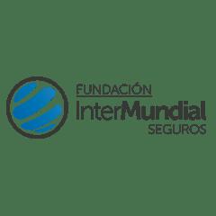 Nueva plataforma digital lanzada por InterMundial