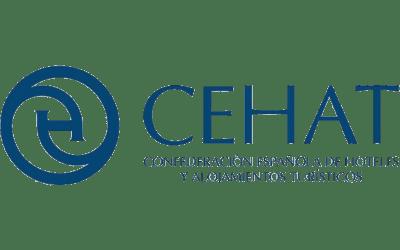 La CEHAT denuncia el trato de favor fiscal a las viviendas turísticas