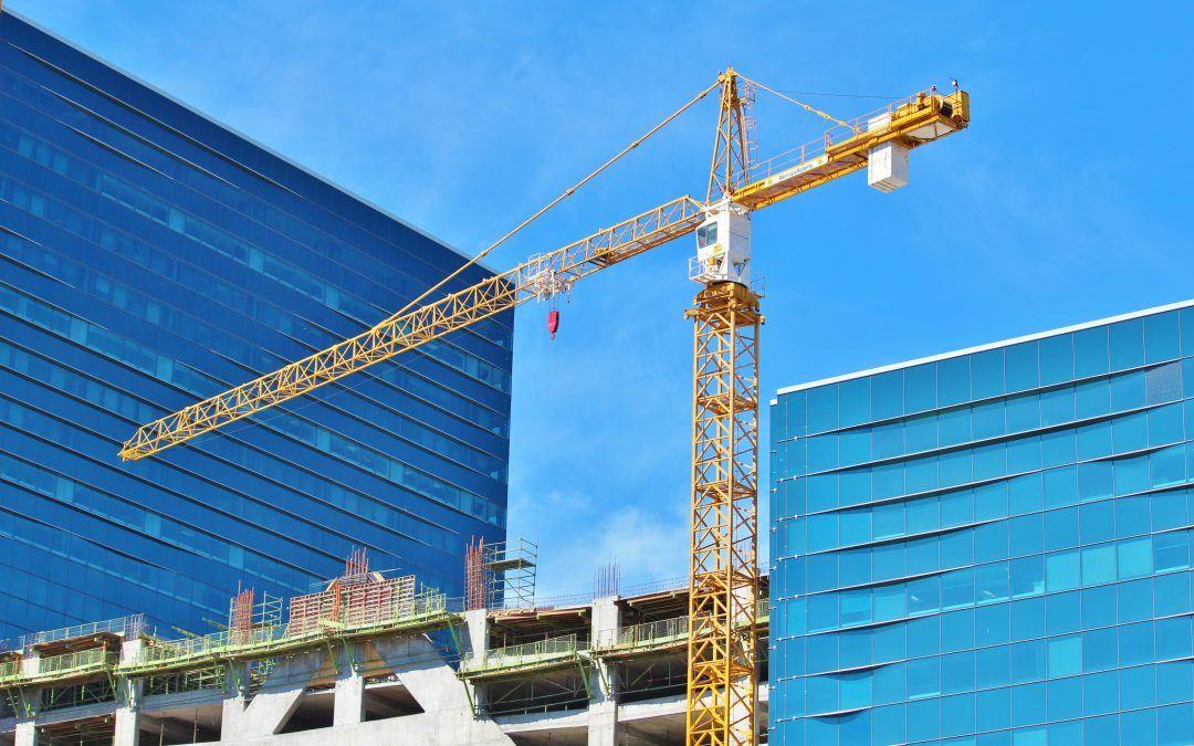 La inversión hotelera alcanza 3.137 M €